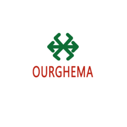 OurGhema